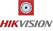 Hikvision App