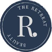 The-Retreat-Logo