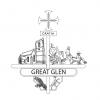 greatglenparishcouncil_logo